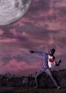 Hurling-Rubble-at-the-Moon-Poster-Image
