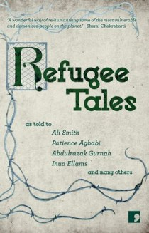 refugee_cover_with-drop-shadow